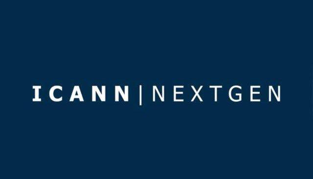ICann next gen
