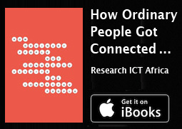 How Ordinary People Got Connected Despite the Connected People